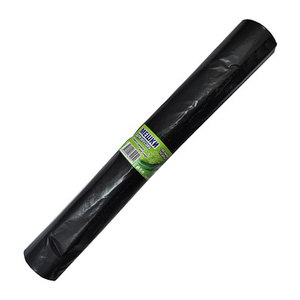 Мешки для мусора 180л 10шт. 30 мкр ПОЛИРОЛЛ, арт.: г01369
