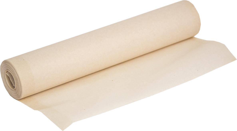 Бумага для выпечки  30х10 м Кон.пак, арт.: г02722