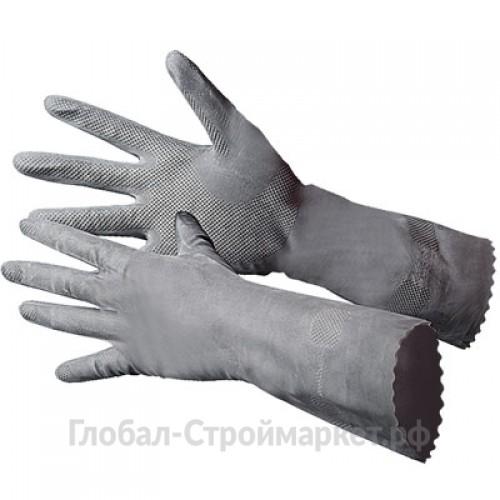 Перчатки КЩС тип 2 размер 10, арт.: 9п1920