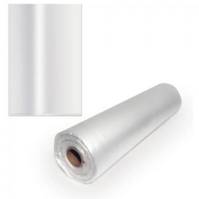 Пакет фасовочный 24*37 рулон 500 шт 7 мкр, арт.: 601815