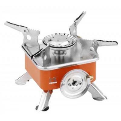Портативная газова плитка IR-8510, арт.: 9п8510